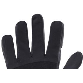 GORE BIKE WEAR Road GTX Gloves black